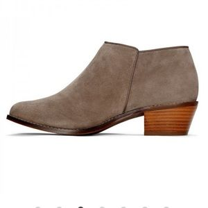 cb369f51d Vionic Shoes | Brand New Serena Ankle Bootie | Poshmark